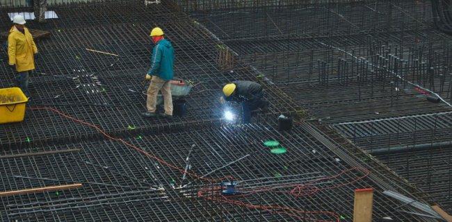 Какие изменения произошли на отечественном рынке металлоконструкций за прошедший год