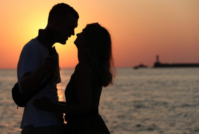 В России сократилось количество разводов