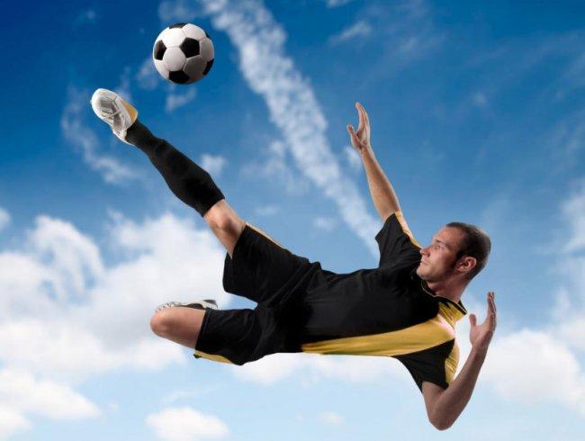 Как бросить ставки на спорт