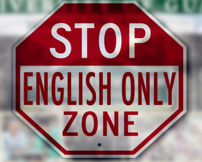 Методы изучения иностранного языка