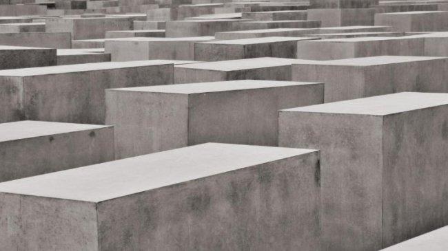 Чем отличаются существующие виды бетона?