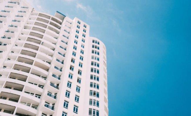 Варианты получения ипотеки в 2020 году