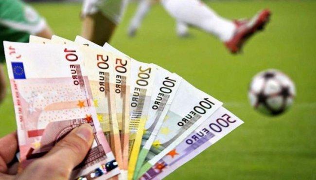 Маттерсбург футбольный клуб адрес