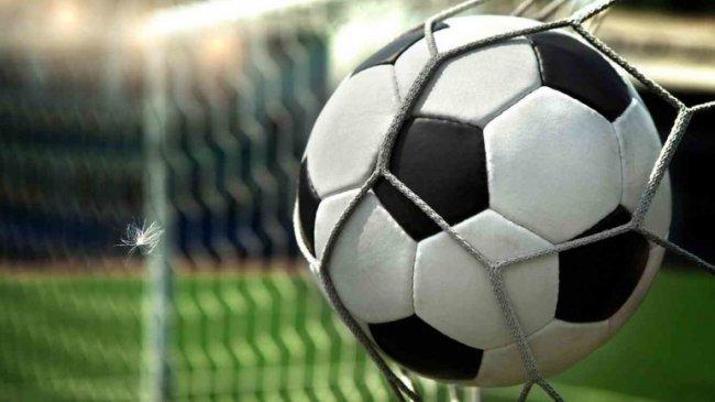 Сборная бельгии по футболу склад