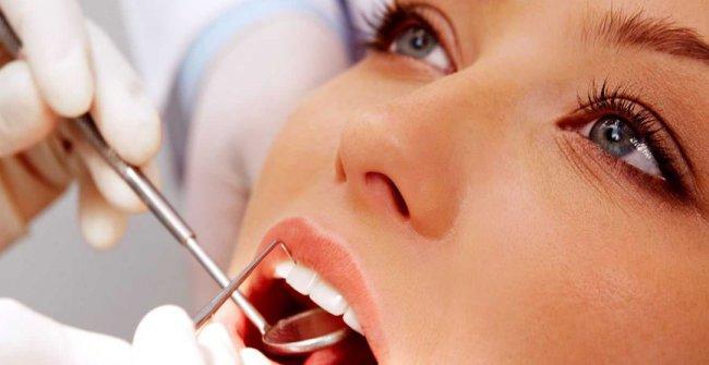Лечение зубов – как правильно выбрать стоматолога?