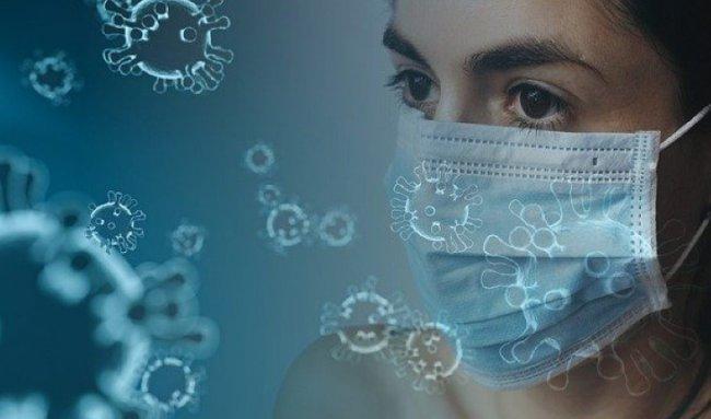 Действительно ли может коронавирус попасть в организм через нос?