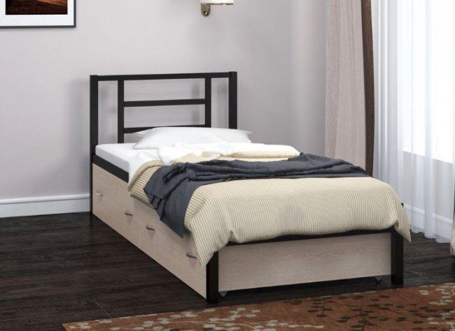 Как выбрать матрас на односпальную кровать?