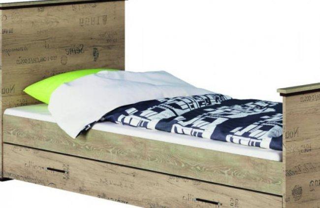 Чтобы было удобно спать - как выбрать матрас на односпальную кровать?