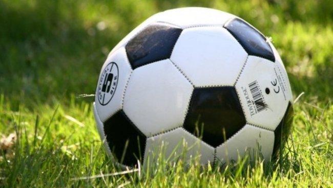 Ставки на sport match point definition