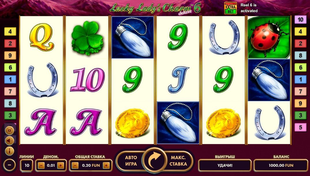 4 Key Tactics The Pros Use For crazy monkey slot games