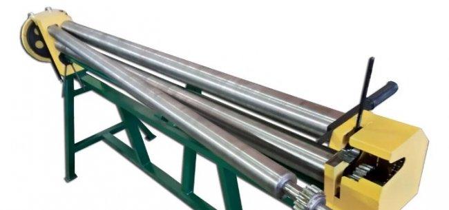 Станки для обработки металла Bulstan