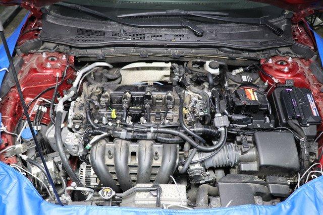 ГБО на авто: преимущества и недостатки