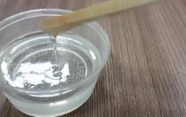 Производство и область применения эпоксидной смолы