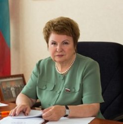 Валентина Пивненко карьера