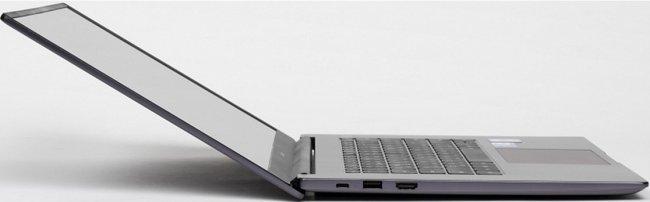 Ноутбук Huawei Matebook d15